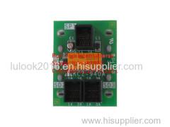elevator parts alarm PCB KCZ-940A
