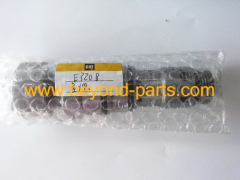 caterpillar excavator parts CAT 320B E320B main relief valve control valve