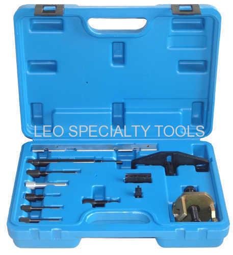 ford&mazda Timing tool kit