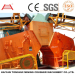 IMPACT CRUSHER/STONE CRUSHER/ROCK CRUSHER