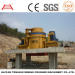 VSI CRUSHER/SAND MAKER/SAND MAKING MACHINE