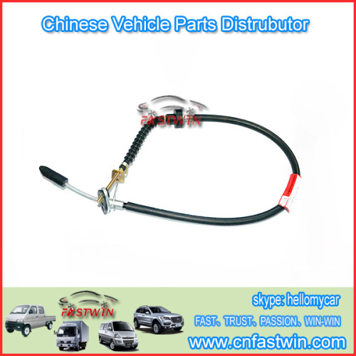 CHERY VAN 473 YOYA S22 CLUTCH CABLE 473