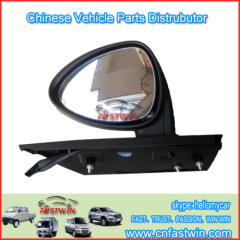 CHERY VAN 473 YOYA S22 REAR VIEW MIRROR