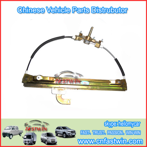 CHERY VAN 473 YOYA S22 REGULATOR HANDLE