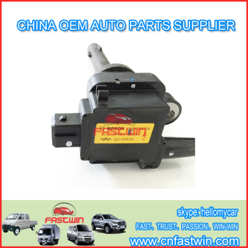 CHERY VAN AUTO IGINTION COILS