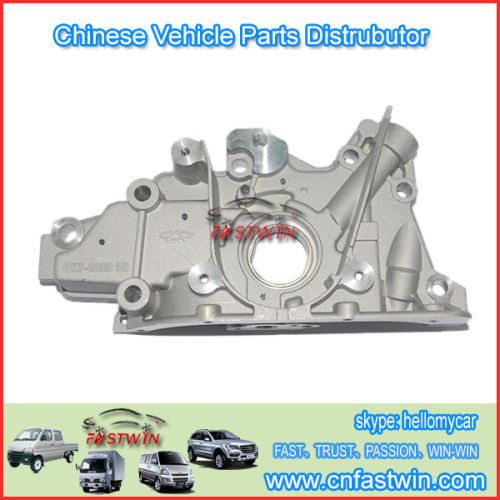 CHERY YOYO OIL PUMP