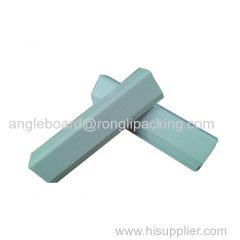 High Quality assurance Paper Angle Protector Packed for Transportation