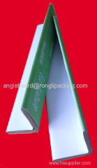 Available in different sizes Paper Angle Protector can 100% recyclable