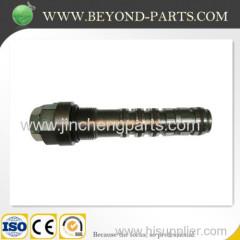 Komatsu Excavator parts PC200-7 LS control valve 708-2L-06716