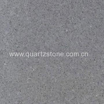 Composite Marble Man Made Marble Marble Stone Countertops China Supplier |  LIXIN Quartz