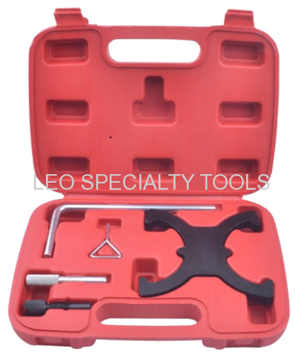 Engine Timing Tool Set for Ford Focus