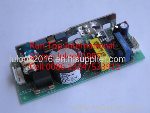 elevator parts power supply PCB LDA30F-12