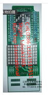 elevator parts power supply PCB LHA-022A