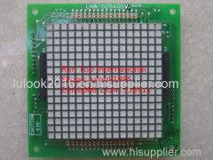 elevator parts power supply PCB LHA-025AG02