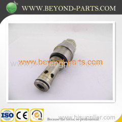 723-40--93600 Komatsu excavator PC200-8 unloading valve
