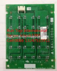 elevator parts indicator PCB LHA-1010A