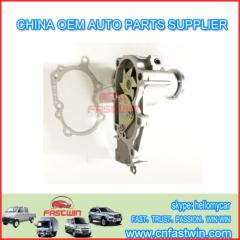 CHERY YOYO CAR WATER PUMP VAN