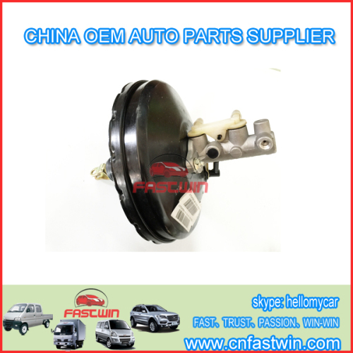 CHERY YOYO YOKI Y380 CAR VACUUM BOOSTER AND BRAKE MASTER PUMP