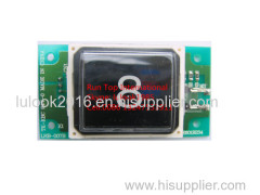 elevator parts button PCB LHB-007B