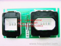 elevator parts push button PCB LHB-055