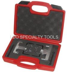 Engine Timing Tool Kit for Chrysler & Mercedes Benz