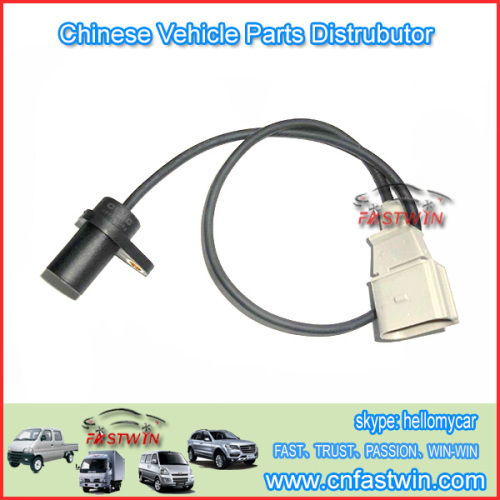 CRANKSHAFT POSITION SENSOR CHANA 474 WITH 3PLUG