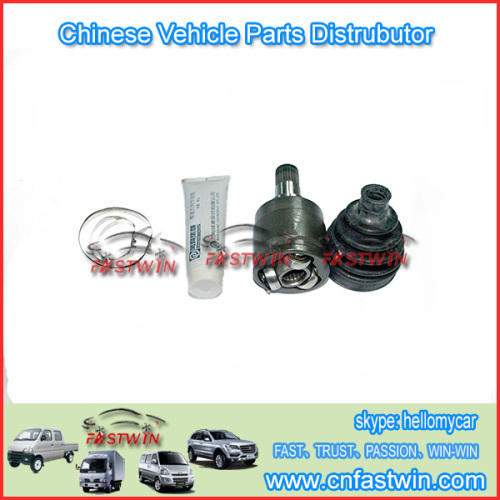 CV JOINT WHEEL SIDE CHERY TIGGO