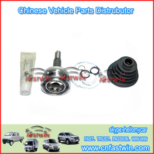 CV JOINT WHEEL SIDE CHERY TIGGO CAR