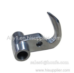 projectile opener D2 loom part