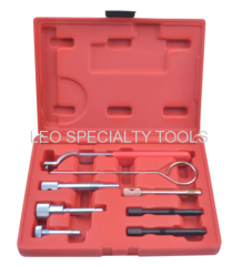 Diesel Engine Timing Tool Kit for Chrysler & LDV