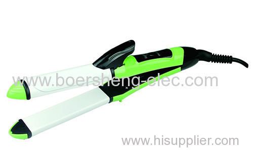 Hair Curling Iron Professional Salon Hair Curling Iron