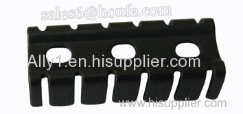 guide tooth holder D2
