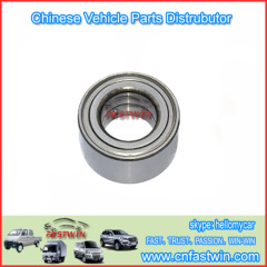 FRONT BEARING WHEEL FOR CHERY S22 473