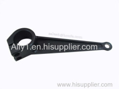 picking lever loom part