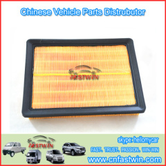 Non-Original OEM Q21-1109111 air filter for CHERY YOYO