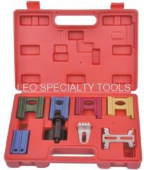 8pcs Universal Locking Timing Tool kit