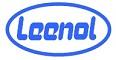 Shanghai Leenol Industry Co., Ltd