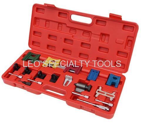 twin cam locking tool