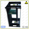 Wholesale SMT Magazine Rack