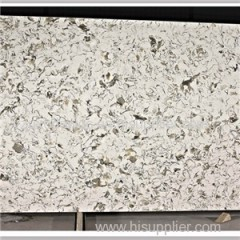 Construction Material Silestone Quartz Stone Slabs