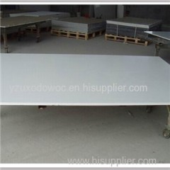 Artificial Stone Veining Marble White Quartz Stone Big Slabs