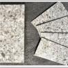 Quartz Stone Composite Tile