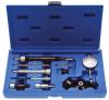 Diesel Fuel Pump Timing tool kit