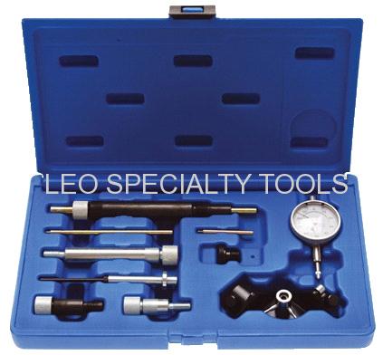 Diesel Fuel Pump Timing kit