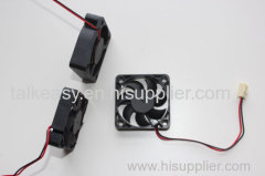 12v dc cooler 50mmx50mmx10mm 5010 mini brushless axial ventilation cooling fan 50mm blower