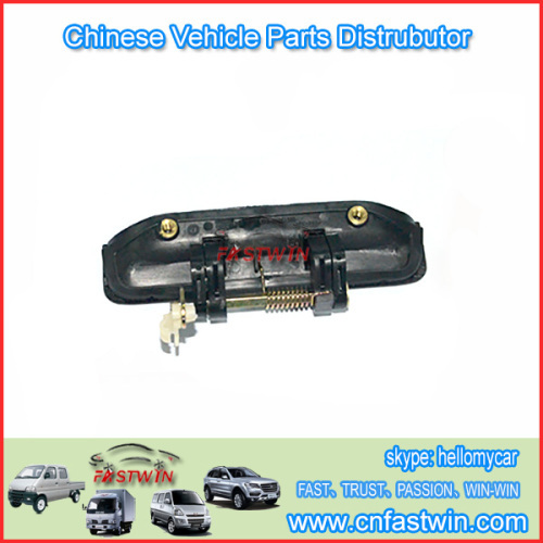 OUTER HANDLE TAIL DOOR 473 CHERY AUTO CAR