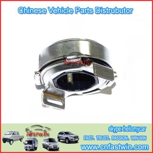 QR512-1602101 CHERY 473 CLUTCH RELEASING BEAR