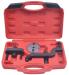 VW Water Pump Removal Tool Kit
