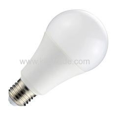 LED A60 bulb high power 20W 170-260V IC