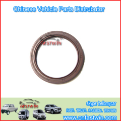 REAR WHEEL OIL SEAL 473 9-14-57 CHERY VAN